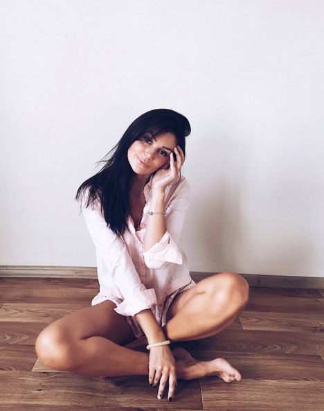 petrozavodsk muslim girl personals Qualities of muslim women a muslim woman is expected to fulfil muslim women and dating muslim women dating is not i am shadia somali young girl born in.